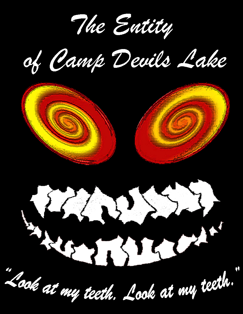 The Entity of Camp Devil Lake Poster.jpg